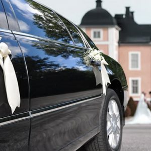 Limo Rentals in NY